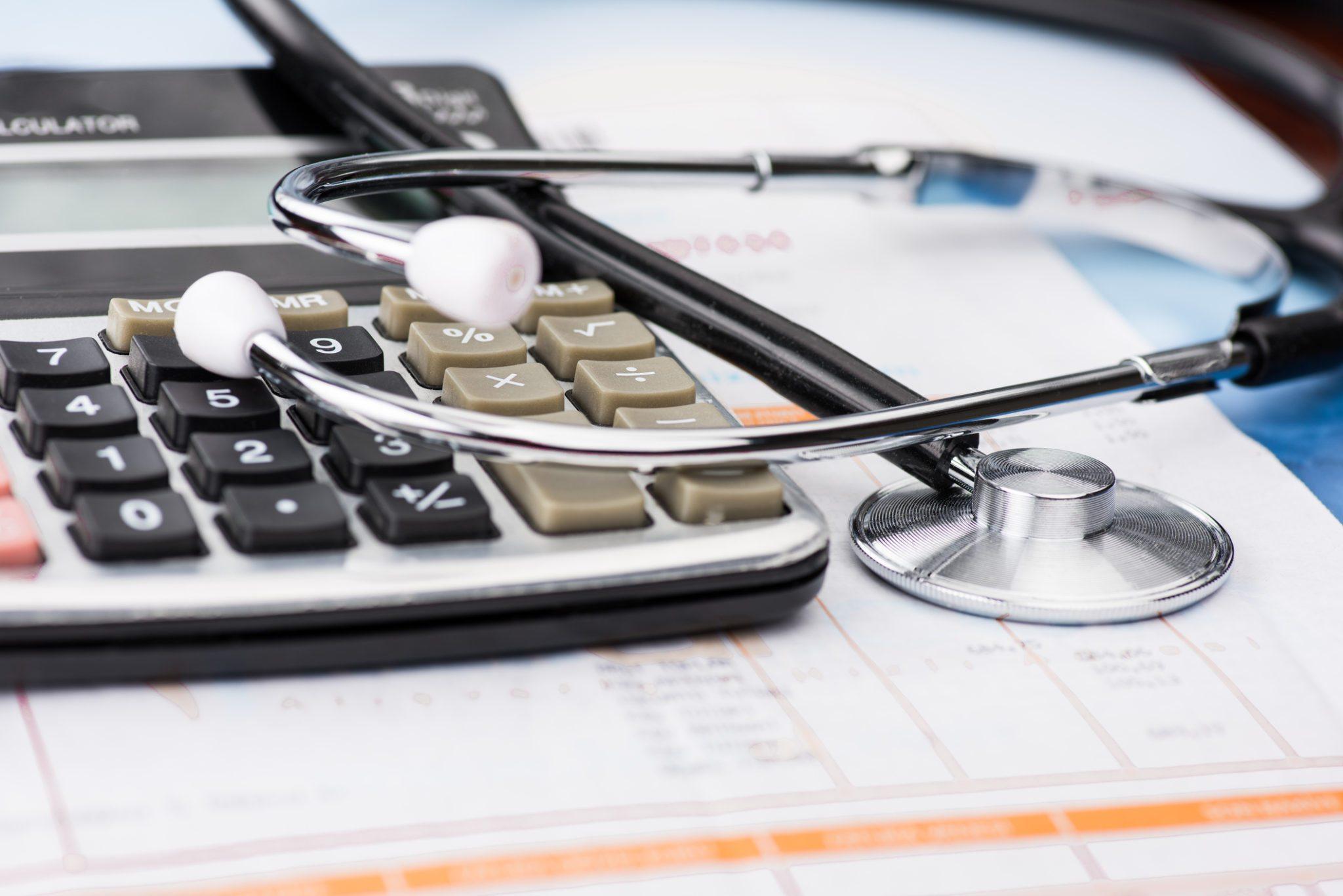 Insurance & Billing - Summerfield Custom Wellness
